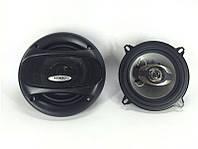 Автомобільна акустика колонки UKC-1373E
