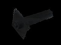 Удлинитель ступицы для мотоблока ПС-1 Корунд