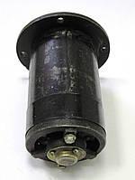 Электродвигатель МЭ-22