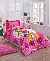 Детское постельное белье Halley - Princess подростковое