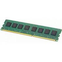Модуль памяти для компьютера DDR3 2GB 1600 MHz GEIL (GN32GB1600C11S)