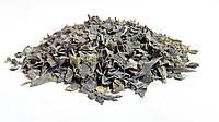 Ламинария сушеная слоевища 100 г (морская капуста, водоросли)