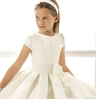 Платье  - Ангел, фото 2
