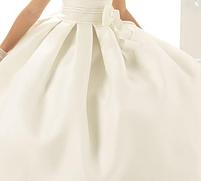 Платье  - Ангел, фото 3