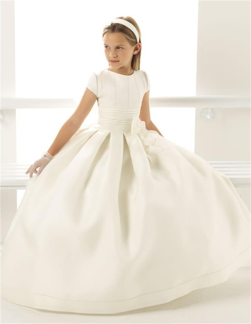 Платье  - Ангел