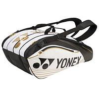 Сумка-чехол Yonex BAG 9629EX Pro White