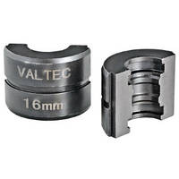 Вкладыш для пресс-клещей 16 Valtec VTm.294.0.16