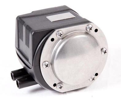 Пульсатор попарної пульс ДеЛаваль HP101