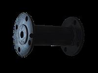 Удлинитель ступицы для мотоблока ПС-2 Корунд