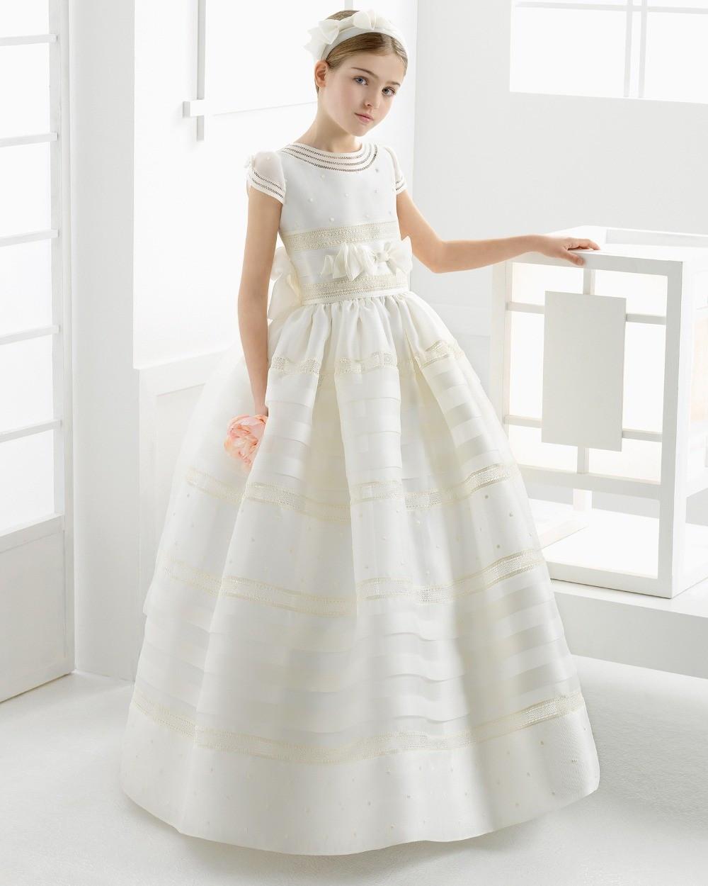 Платье  - Ангела
