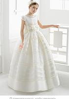 Платье  - Ангела, фото 2
