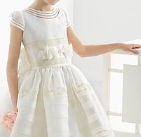 Платье  - Ангела, фото 3