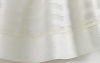 Сукні Ангела, фото 4