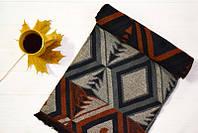 Оригинальный модный шарф