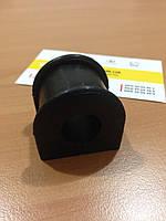 Втулка заднего стабилизатора (Оригинал) 2916121101 Geely CK (Джили СК)