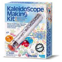 Детская лаборатория Калейдоскоп
