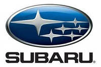 Разборка Subaru
