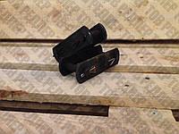 Соединительное звено цепи М112-2-100-1