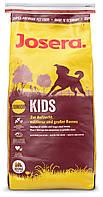 Josera (Йозера) Kids - корм для щенков средних и крупных пород 1,5КГ