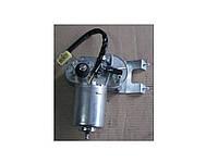Мотор стеклоочистителя ЗАЗ 1102-1105 ДК
