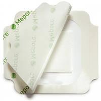 Molnlycke Mepore повязка на рану стерильная 9 х 35 см