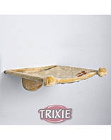 TRIXIE Гамак для кошек на стену 42 x 41 x 15 cm