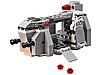 Конструктор LEGO Star Wars Транспорт Імперських Військ(75078) Imperial Troop Transport, фото 2