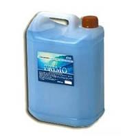 Мыло жидкое для рук и тела «PRIMO»  Морской бриз