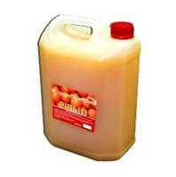 Мыло жидкое для рук и тела «PRIMO» Апельсин