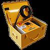 Nowatech ZEEN-4000 с протоколированием (II поколение)