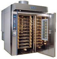 Качественное и профессиональное оборудование для пекарни от компании «Проф Оборуд»!