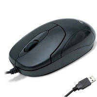 Мышка SVEN RX-111 USB