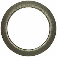 Кольцо выпускного коллектора FEL-PRO 61089