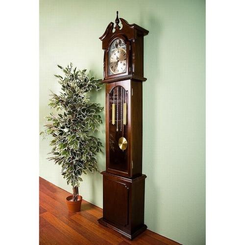 aeb4e892 Напольные часы ANTONIO: продажа, цена в Львове. часы для дома от ...