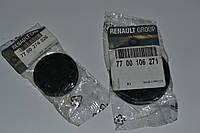 Заглушка блока Renault Kangoo/Vivaro 2.0i 01- (57mm) RENAULT 7700106271