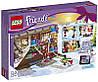 LEGO 41131 Friends - Різдвяний календар 2016 (Лего Френдс Новогодний календарь, LEGO Friends Advent Calendar), фото 2
