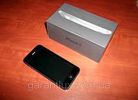 IPhone 5 (айфон 1 к 1) Nano сим-карта +стилус в подарок!