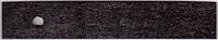 Кромка Бетон темный PVC