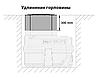 SAR 100- МСм 15/45 канализационная  система загородного дома, фото 5