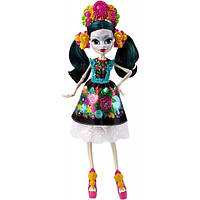 Скелита Калаверас Коллекционные куклы - Skelita Calaveras Collector Doll