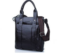 Стильная мужская сумка Montblanc 517-3