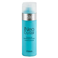 Бальзам для ламинированных волос (iNeo-Crystal)