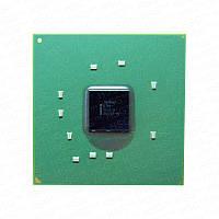 Мікросхема INTEL 82865G (SL99Y)