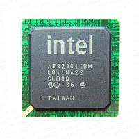 Микросхема INTEL AF82801IBM (SLB8Q)