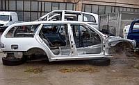 Кузов (Универсал) Mercedes E-class W210 с 1995 г. по 2003 г.
