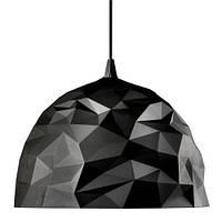 Подвесной светильник PRIDE 88603 black, фото 1