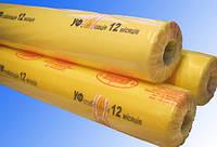 Светостабилизированная тепличная полиэтиленовая пленка 12 мес до 6 метров