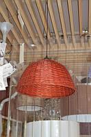 Подвесной светильник PRIDE Лоза, фото 1
