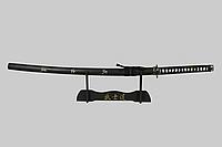 Самурайский меч катана (KATANA) ,подарок мужчине