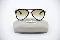 Солнцезащитные очки Hogan, фото 1
